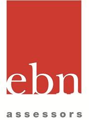 EBN Assessors